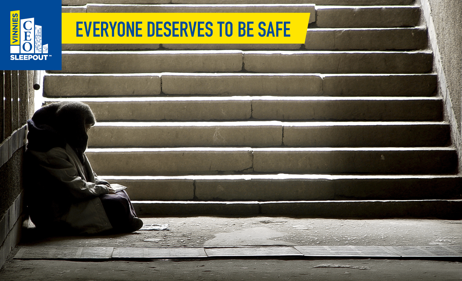 Image:https://www.ceosleepout.org.au/resources